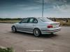 autonews58-14-racing-drag-racing-2021-penza
