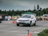 autonews58-15-racing-drag-racing-2021-penza
