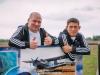 autonews58-163-racing-drag-racing-2021-penza