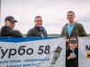 autonews58-165-racing-drag-racing-2021-penza