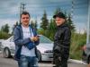 autonews58-168-racing-drag-racing-2021-penza