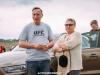 autonews58-169-racing-drag-racing-2021-penza