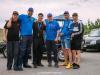 autonews58-173-racing-drag-racing-2021-penza
