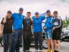 autonews58-174-racing-drag-racing-2021-penza