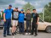 autonews58-175-racing-drag-racing-2021-penza