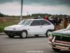 autonews58-183-racing-drag-racing-2021-penza