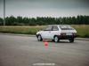 autonews58-184-racing-drag-racing-2021-penza