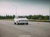 autonews58-185-racing-drag-racing-2021-penza