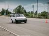 autonews58-186-racing-drag-racing-2021-penza