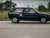autonews58-187-racing-drag-racing-2021-penza