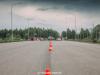 autonews58-188-racing-drag-racing-2021-penza
