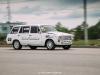 autonews58-189-racing-drag-racing-2021-penza