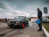 autonews58-190-racing-drag-racing-2021-penza