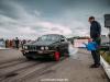 autonews58-191-racing-drag-racing-2021-penza