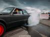 autonews58-192-racing-drag-racing-2021-penza