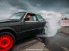autonews58-193-racing-drag-racing-2021-penza