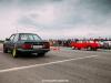 autonews58-194-racing-drag-racing-2021-penza