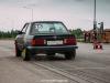 autonews58-195-racing-drag-racing-2021-penza