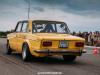 autonews58-197-racing-drag-racing-2021-penza