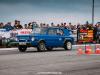 autonews58-201-racing-drag-racing-2021-penza