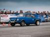 autonews58-202-racing-drag-racing-2021-penza