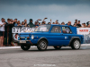 autonews58-203-racing-drag-racing-2021-penza