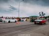autonews58-205-racing-drag-racing-2021-penza