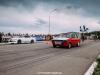 autonews58-206-racing-drag-racing-2021-penza