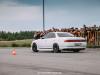 autonews58-208-racing-drag-racing-2021-penza