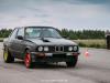 autonews58-209-racing-drag-racing-2021-penza