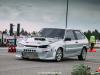 autonews58-21-racing-drag-racing-2021-penza