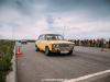 autonews58-210-racing-drag-racing-2021-penza
