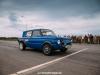 autonews58-212-racing-drag-racing-2021-penza