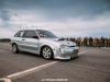 autonews58-213-racing-drag-racing-2021-penza