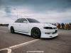 autonews58-215-racing-drag-racing-2021-penza