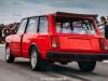 autonews58-217-racing-drag-racing-2021-penza