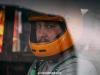 autonews58-218-racing-drag-racing-2021-penza