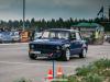 autonews58-22-racing-drag-racing-2021-penza