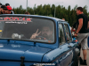 autonews58-221-racing-drag-racing-2021-penza