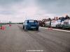 autonews58-222-racing-drag-racing-2021-penza