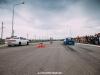 autonews58-223-racing-drag-racing-2021-penza