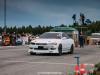 autonews58-224-racing-drag-racing-2021-penza
