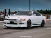 autonews58-225-racing-drag-racing-2021-penza