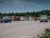 autonews58-226-racing-drag-racing-2021-penza