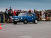 autonews58-227-racing-drag-racing-2021-penza