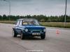 autonews58-229-racing-drag-racing-2021-penza