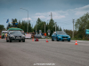 autonews58-230-racing-drag-racing-2021-penza