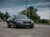 autonews58-232-racing-drag-racing-2021-penza