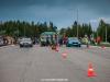 autonews58-233-racing-drag-racing-2021-penza