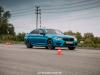 autonews58-234-racing-drag-racing-2021-penza